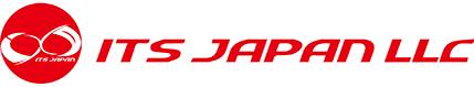 社長の戦略|マーケティング|ITS JAPAN LLC